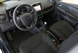 Renault Clio 1.5 dCi 90 Cv Limited Edition ENERGY (GPS) (0 Kms)