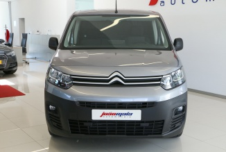Citroen Berlingo Van XL 1.6 BlueHDi Club 100Cv (0 Kms)