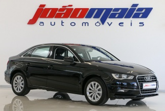 Audi A3 Limousine 2.0 TDi 150Cv Attraction (59.000 Kms)