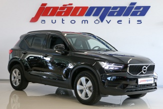 Volvo XC40 D3 2.0 150Cv (FULL LED/GPS) (6.900 KMS)